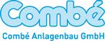 Combé Logo
